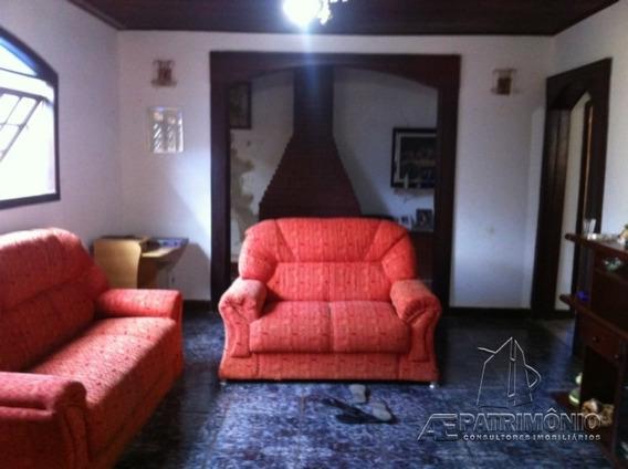 Casa - Oriental - Ref: 23839 - V-23839