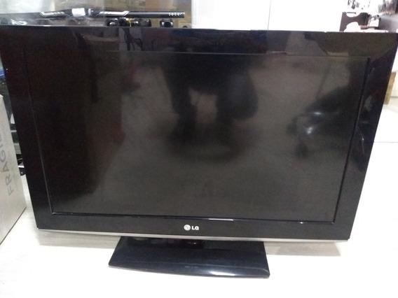 Tv LG 32 Modelo Lcd