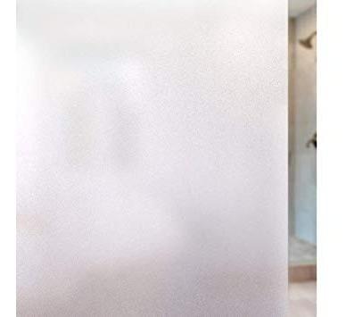 Artscape 30,5 x 30,5 cm L/ámina para Ventana