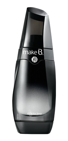 Make B. Eau De Parfum, 30ml
