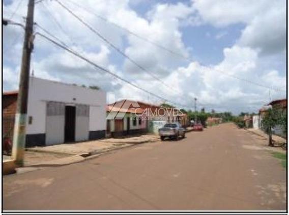 Rua Coelho Neto, Centro, Governador Eugênio Barros - 528196