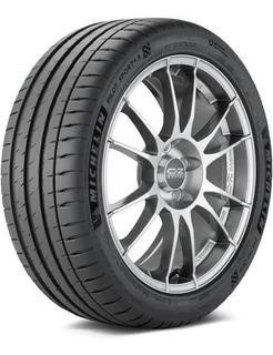 Neumático Michelin 235/40 R19 96y Pilot Sport 4s