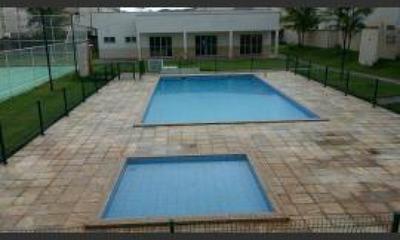 Alugo Apartamento R$ 580 Condomínio Incluso Marituba-pa