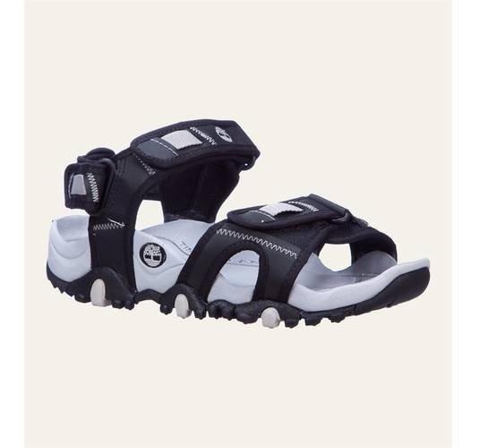 Sandalia Masculina Timberland Nekkol Sneaker Lançamento