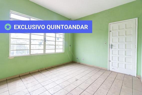 Casa Com 2 Dormitórios E 1 Garagem - Id: 892951449 - 251449