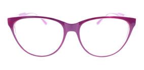 Leitura (+ 1.00 / Perto) Armação Óculos Lentes Grau Colorida