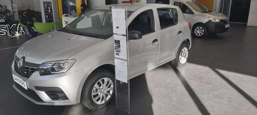 Autos Camionetas Renault Sandero Corolla Cruze Gol Corsa   E