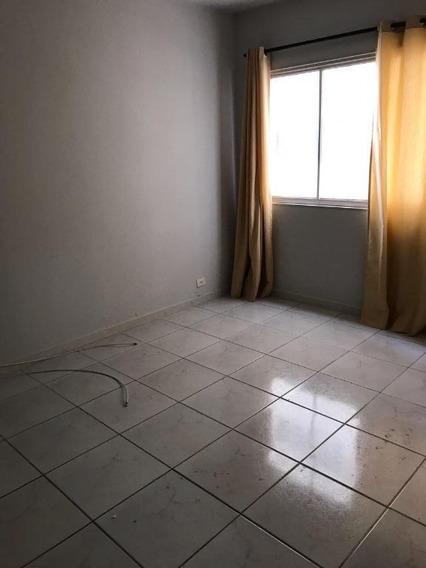 Apartamento Em Mooca, São Paulo/sp De 58m² 2 Quartos À Venda Por R$ 255.000,00 - Ap233237