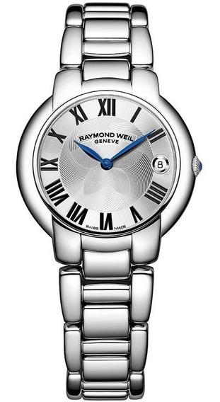 Relógio Masculino Raymond Weil Jasmine - 5235-st-01659
