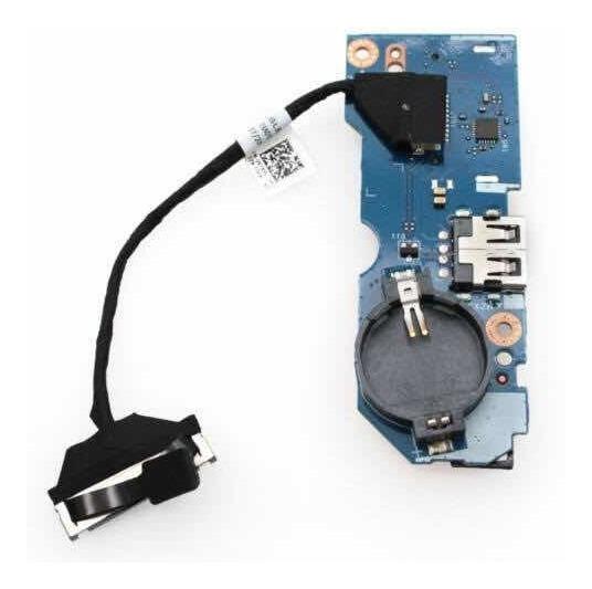 Io Board Dell Inspiron 0k7kfv