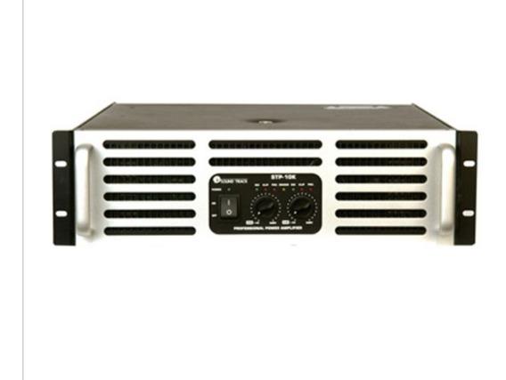Amplificador Stp-10k