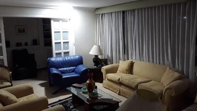 Apartamento Venta **remodelar* Unicentro. Bogotá