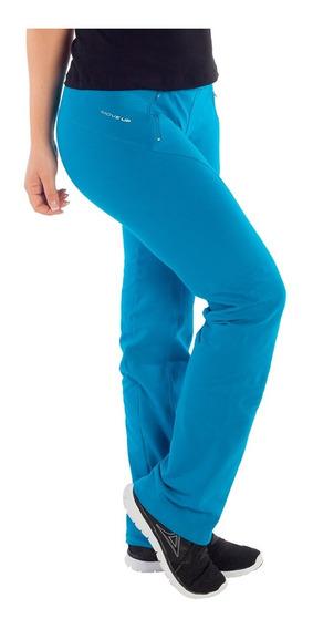 Pants Mujer Pants Levanta Pompis Nuvo Pants Deportivo