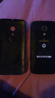 Motorola 1ra Generación Impecable Claro