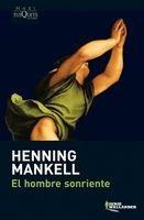 El Hombre Sonriente De Henning Mankell - Tusquets