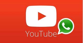 Engajamento Youtube