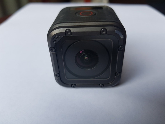 Camera Gopro Hero Session 5.