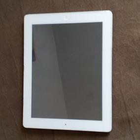 iPad 3ª Geração 9,7 / Usado, Em Ótimo Estado/ Capa De Brinde