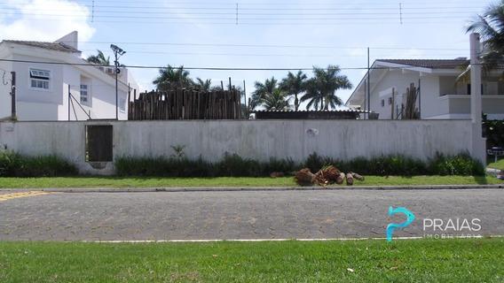 Jardim Acapulco - 74308