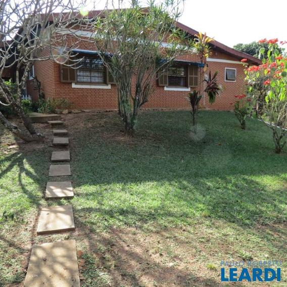 Chacara - Jardim Da Colina - Sp - 602101