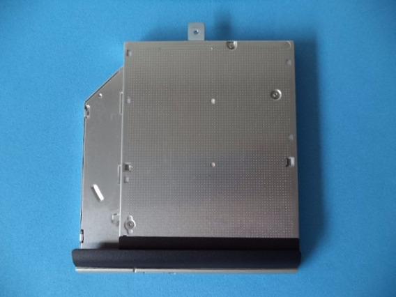 Gravador Dvd Modelo Gt80n Dell Inspiron 14r 5420 Pg33 Cx101