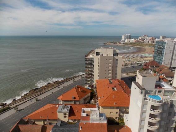 Alquiler Dpto En Mar Del Plata Temporada 19/20