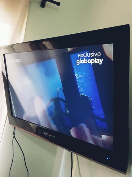 Tv 32+ Xbox 360