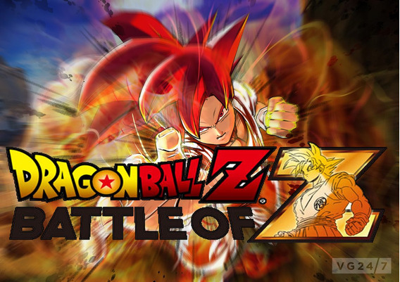 Dragon Ball Z+sniper Elite V2+max Payne®3+ Mx Vs Atv Superc