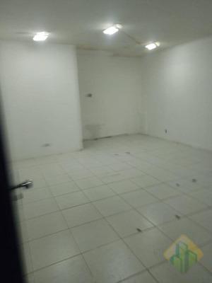 Sala Para Alugar, 25m² Por R$ 2.000 Em Expedicionários, João Pessoa, Sa0040 - Sa0040