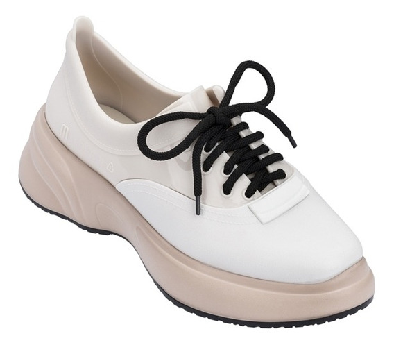 Tênis Melissa Ugly Sneaker Adulto P