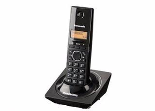 Teléfono Inalámbrico Panasonic Kx-tg1711meb, Escritorio