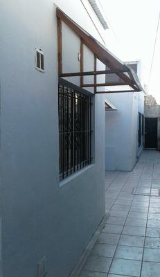Alquiler Departamento Ph Lomas De Zamora Centro
