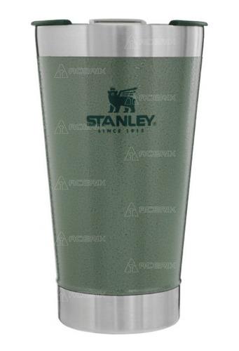Vaso Cerveza Stanley Termico 100% Original Premium