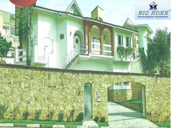 Casa Residencial À Venda, Jardim Franca, São Paulo - Ca1002. - Ca1002 - 33598618