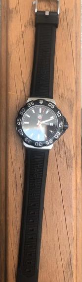 Reloj Tag Heuer Fórmula 1 Modelo Wah1110
