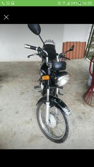 Honda Hero Honda