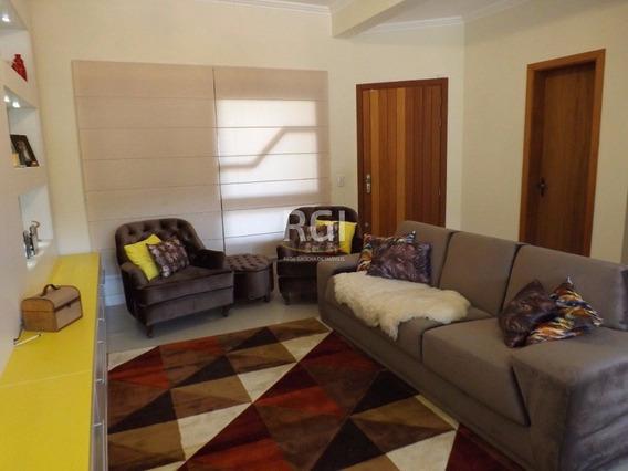Casa Em Nossa Senhora Das Graças Com 3 Dormitórios - El50865137