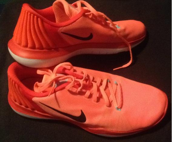 Se Vende Zapatos Nike Originales Para Dama