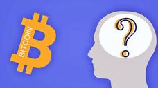 Bitcoin 4% Compra Venta