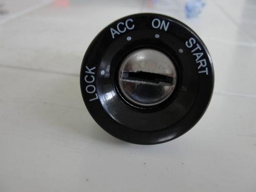 Cilindro De Ignición Swichera Chevrolet Aveo/daewoo Lanos