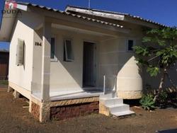 Casa - Ouro Negro - Ref: 23924 - V-23924
