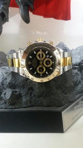 Reloj Rolex Daytona Alter.