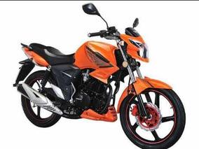 Skygo Scorpion 150cc Nueva A Estrenar