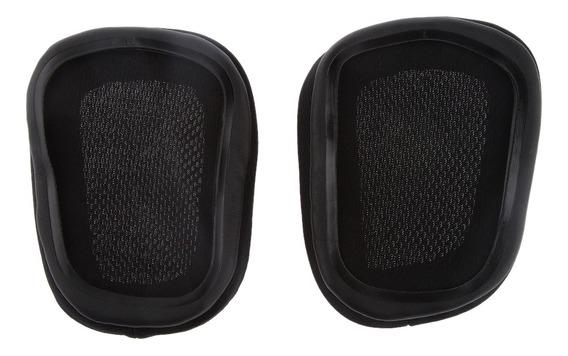 Substituição Orelha Cushion Pads Earpads Para Logitech G933