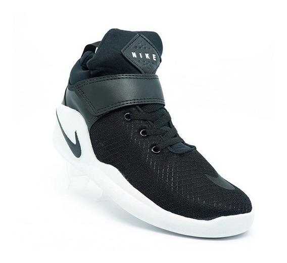 Tênis Masculino Nike Kwazi Frete Grátis