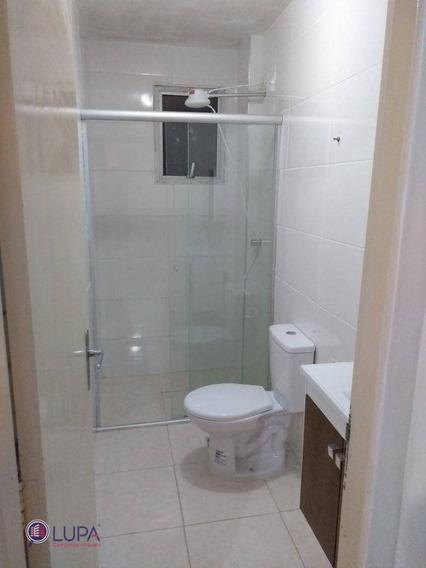 Kitnet Com 1 Dormitório À Venda, 31 M² Por R$ 145.000,00 - Botafogo - Campinas/sp - Kn0002