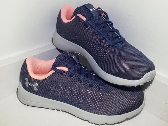 Zapatos Under Armour Originales