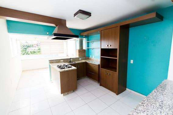 Apartamento Para Aluguel - Barreiros, 2 Quartos, 90 - 893048081