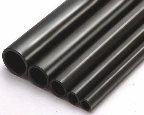 Imagem 1 de 7 de Kit Tubo Eletroduto Pvc Pr 60br  1/2 3/4 E 1pol + Acessórios