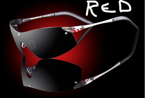 Óculos De Sol Johnny Shades -shane